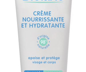 CREME-Nourrissante-Hydratante-Biolane-Specialiste-en-hygiene-et-soin-bebe