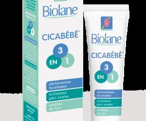 Cicabebe-Biolane-Specialiste-en-hygiene-et-soin-bebe