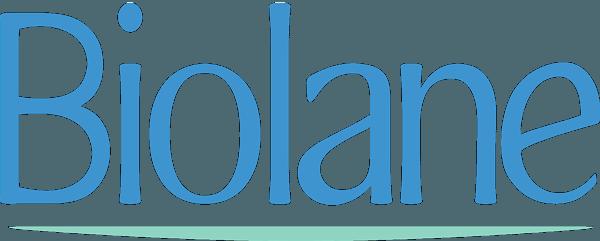 Biolane - Le meilleur de la nature pour la peau de bébé