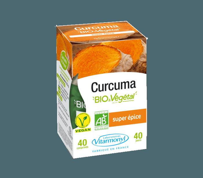 Image Curcuma