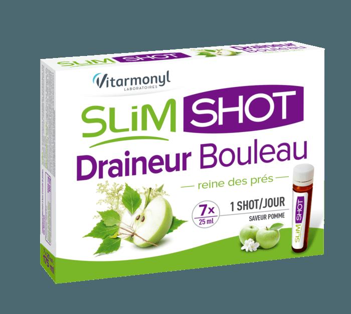 Image Draineur
