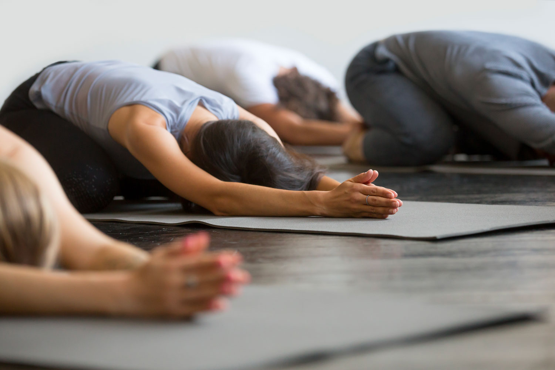 Retrouver de l'énergie - Vitarmonyl, minceur, beauté, vitalité et bien-être